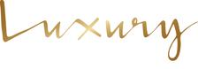 kwsouthlakeluxury Logo